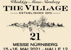 www.whiskey-messe.de